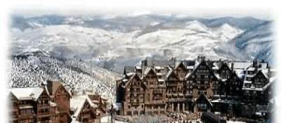 VacationsFRBO Avon Vacation Rentals Property ID 23422 Bachelor Gulch 2BR
