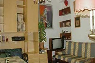 VacationsFRBO Rome Vacation Rentals Property ID 23431 Rome Rental