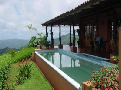 VacationsFRBO Guanacaste Vacation Rentals Property ID 23448 Guanacaste Rental