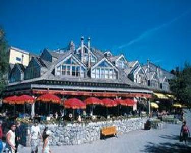 VacationsFRBO Whistler Vacation Rentals Property ID 23473 Whistler Fitzsimmons