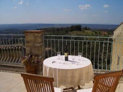 VacationsFRBO Var Vacation Rentals Property ID 23486 Maison Baudinard