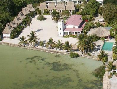 VacationsFRBO Corozal Town Vacation Rentals Property ID 23493 COROZAL BAY INN
