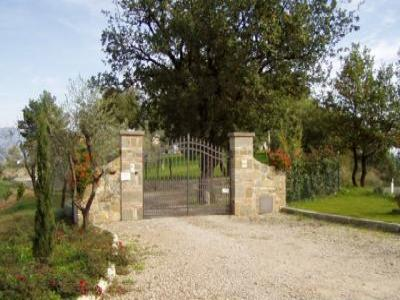 VacationsFRBO Chianti Vacation Rentals Property ID 23496 Porte di Chianti