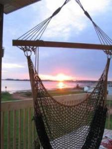 VacationsFRBO.com vacation rentals Property ID 23499