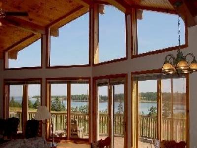 VacationsFRBO Cavendish Vacation Rentals Property ID 23500 Seascape Chalet Blog
