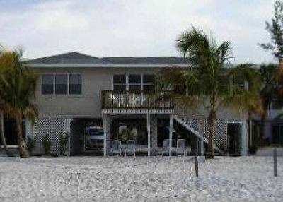 VacationsFRBO Fort Myers Beach Vacation Rentals Property ID 23521 Fort Myers Beach Rental