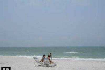 VacationsFRBO.com vacation rentals Property ID 23532