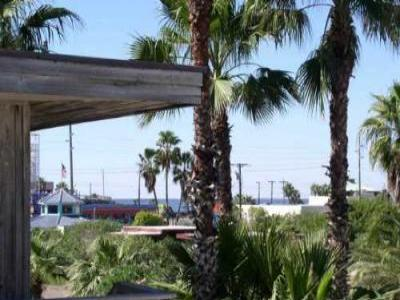 VacationsFRBO South Padre Island Vacation Rentals Property ID 23535 Tropical Breeze Condo