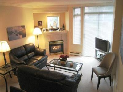VacationsFRBO Victoria Vacation Rentals Property ID 23547 Victoria Vacation Rental