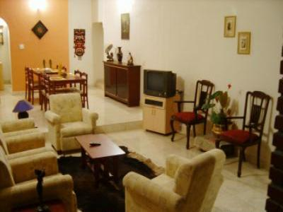 VacationsFRBO Bangalore Vacation Rentals Property ID 23575 Bangalore rental serviced apartments