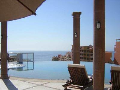VacationsFRBO Cabo San Lucas Vacation Rentals Property ID 23588 Cabo San Lucas Rental