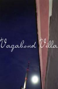 VacationsFRBO Prague Vacation Rentals Property ID 23640 Vagabond Villa