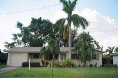 VacationsFRBO.com vacation rentals Property ID 23644