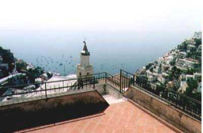 VacationsFRBO Positano Vacation Rentals Property ID 23645 Positano Rental