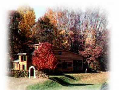 VacationsFRBO Highlands Vacation Rentals Property ID 23684 Highlands Rental