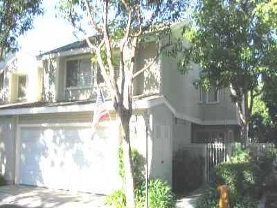 VacationsFRBO Aliso Viejo Vacation Rentals Property ID 23691 Twinberry