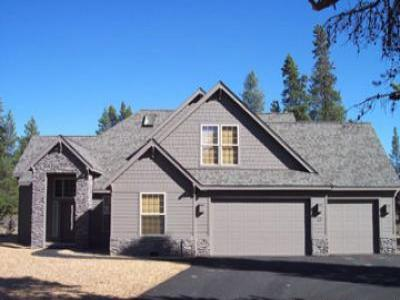 VacationsFRBO Sunriver Vacation Rentals Property ID 23710 Sunriver Rental