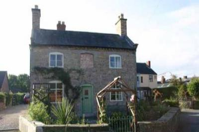 VacationsFRBO Shropshire Vacation Rentals Property ID 23715 Shropshire Rental
