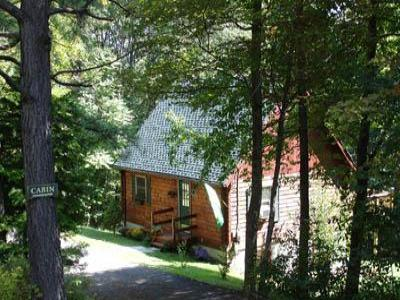 VacationsFRBO Berkeley Springs Vacation Rentals Property ID 23726 Retriever's Retreat