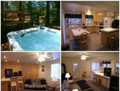 VacationsFRBO South Lake Tahoe Vacation Rentals Property ID 23734 South Lake Tahoe Rental