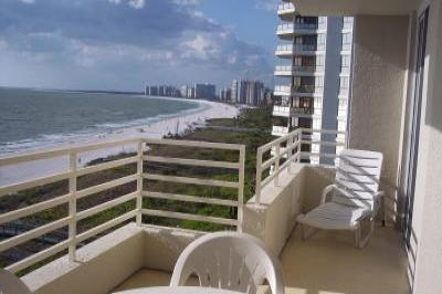 VacationsFRBO Marco Island Vacation Rentals Property ID 23735 Somerset of Marco Island