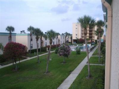 VacationsFRBO Indian Shores Vacation Rentals Property ID 23745 Indian Shores Rental