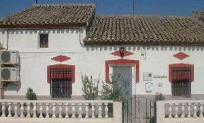 VacationsFRBO Costa Calida Vacation Rentals Property ID 23748 Las Golondrinas ( the swallows)
