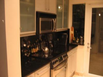 VacationsFRBO Miami Beach Vacation Rentals Property ID 23757 Miami Beach Rental