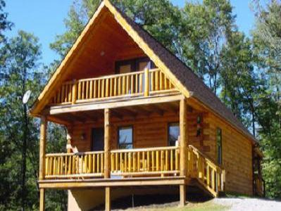 VacationsFRBO.com vacation rentals Property ID 23759