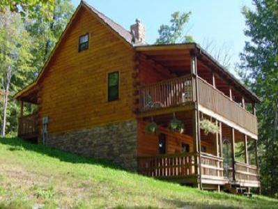 VacationsFRBO.com vacation rentals Property ID 23761