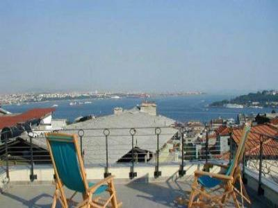 VacationsFRBO Istanbul Vacation Rentals Property ID 23766 Istanbul Eye