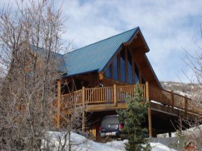 Deer Valley Vacation Rentals Vacationsfrbo Property Id 23802