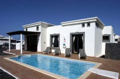 Canary Islands vacation rentals Property ID 23804
