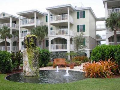 VacationsFRBO Key West Vacation Rentals Property ID 23818 Key West Rental