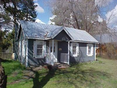 VacationsFRBO Winthrop Vacation Rentals Property ID 23819 Bernie`s on the Bluff