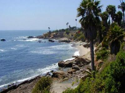 VacationsFRBO Laguna Beach Vacation Rentals Property ID 23824 574 Cliff Drive