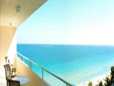 VacationsFRBO Lauderdale-by-the-Sea Vacation Rentals Property ID 23836 Lauderdale-by-the-Sea Rental