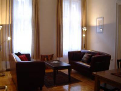VacationsFRBO Budapest Vacation Rentals Property ID 23884 Budapest Rental