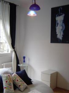 VacationsFRBO Budapest Vacation Rentals Property ID 23902 Budapest Rental