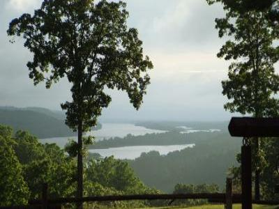 VacationsFRBO Ozark Vacation Rentals Property ID 23918 Ozark Rental