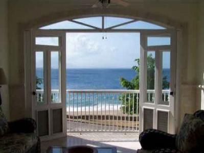 VacationsFRBO Sosua Vacation Rentals Property ID 23933 Sosua Rental