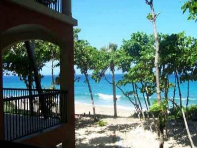 VacationsFRBO Cabarete Vacation Rentals Property ID 23936 Cabarete Rental