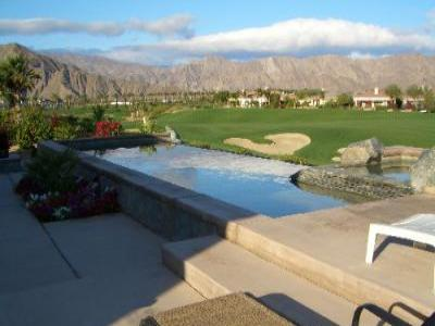 VacationsFRBO La Quinta Vacation Rentals Property ID 23937 La Quinta Rental