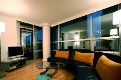VacationsFRBO Vancouver Vacation Rentals Property ID 23962 The West End Heritage Suites
