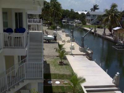 VacationsFRBO Ramrod Key Vacation Rentals Property ID 23980 Snow Scape