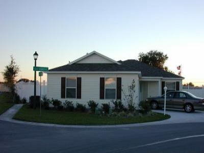 VacationsFRBO The Villages Vacation Rentals Property ID 23982 The Villages Rental