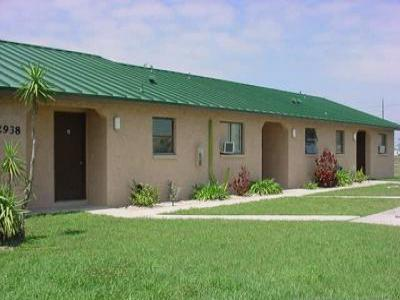 VacationsFRBO.com vacation rentals Property ID 23999