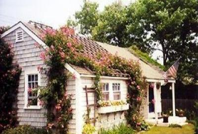 VacationsFRBO Nantucket Vacation Rentals Property ID 24034 Nantucket Rental