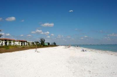 VacationsFRBO Sanibel Vacation Rentals Property ID 24038 A2-Sanibel Island Condo Rental