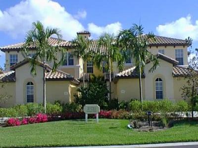VacationsFRBO Estero Vacation Rentals Property ID 24058 Pelican Sound Monthly Rental